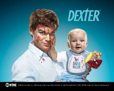dexter4_baby_1280x1024