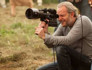 Francis-Lawrence-4