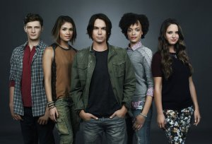 ravenswood-characters