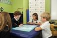 Los pupitres inteligentes llegan a las aulas de los colegios Sek