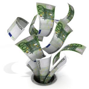 Una mala gestión en la protección de los datos cuesta 3.000 millones de euros