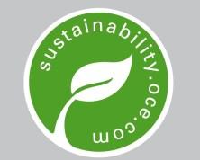 Océ_Logo_Sostenibilidad