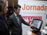 Tras la realización de las Jornadas Empresas en Red de Málaga, 9 de cada 10 de los asistentes manifestaron que incorporarán tecnología en sus procesos de gestión