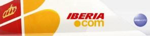 Iberia permite realizar la facturación electrónica para 28 aerolíneas desde su web