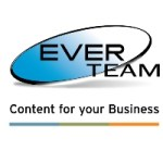Ever Team lanza EverSuite y EverSuite Desktop