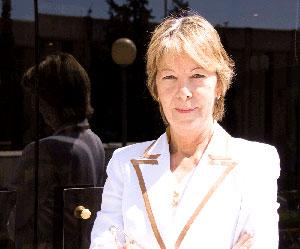 Entrevista a Carmen Conty, directora general de EVER TEAM