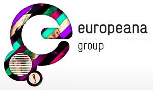 Proyecto Europeana