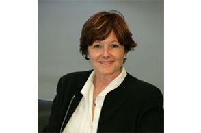 Entrevista a María del Valle Palma sobre las normas ISO 30300