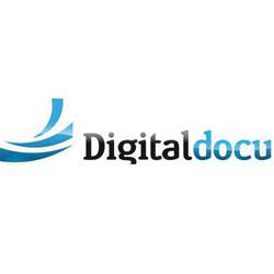 Nueva versión 4.0 de Digitaldocu