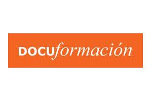 """Docuformación organiza el curso online """"Normativas y legislación para la gestión de los documentos (records) electrónicos"""" (ISO 30300, UNE-ISO 15489, UNE-ISO 23081, ISO 15801, Moreq)"""