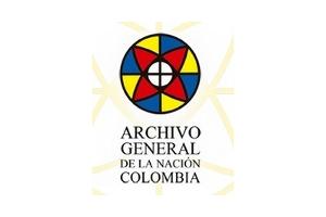 """El Archivo General de Colombia firma un convenio con el objetivo """"Cero Papel en la Administración Pública"""""""