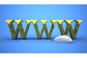Los dominios .com y los de América Latina los más demandados entre los usuarios