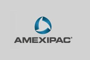 La factura electrónica avanza con éxito en México