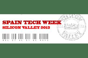 Primera Spain Tech Week en San Francisco, el próximo mayo