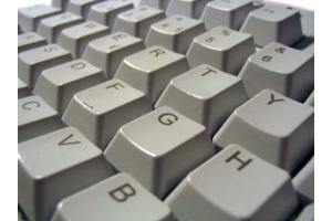 El Gobierno impulsa el uso de las facturas electrónicas entre sus proveedores
