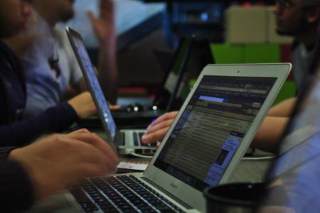 ayudas digitalizacion