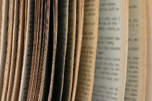Llega BookMachine: 6 eventos en 6 ciudades
