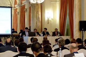 El Congreso y EXPO @asLAN.2014 se celebrará del 23 al 24 de abril