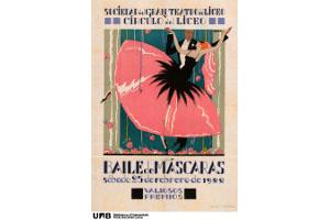 La digitalización del archivo histórico del Liceu ya es un hecho