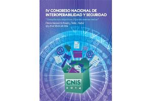 El congreso CNIS reunirá a expertos en administración electrónica