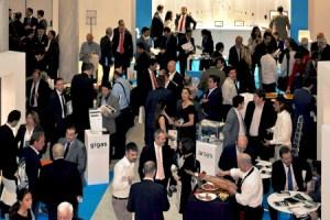 ExpoCloud 2014 se consolida como el evento de referencia del sector