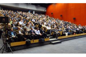 """""""Oportunidades de creación de valor en empresas conectadas"""", foco principal en EXPO asLAN.2014"""