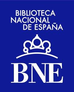 Los primeros pasos en la informatización de la Bibliografía Nacional