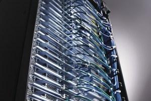 Fujitsu invertirá 2.000 millones de dólares en su estrategia cloud mundial