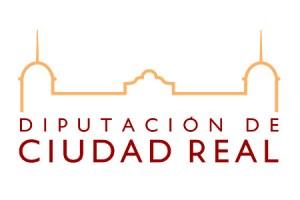 La Diputación Provincial de Ciudad Real establece que todos los ayuntamientos ofrezcan servicios telemáticos