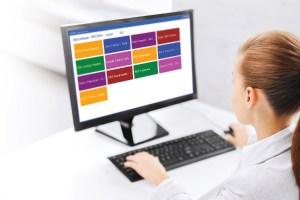 Kodak Capture Pro Software v5.0 simplifica la digitalización y automatiza la indexación de documentos