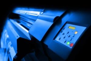 Canon facilita la elección de soportes de impresión a través de una tienda online más completa