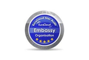 La certificación EuroCloud Star Audit-ECSA de servicios de computación en la nube