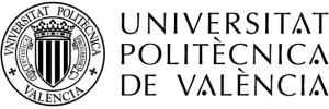 La UPV participará en la agenda europea para el desarrollo del Big Data
