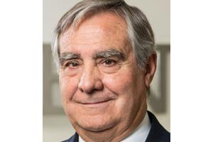 Carlos Esteban (Asociación de Fabricantes de Material Eléctrico) reelegido Presidente de AENOR