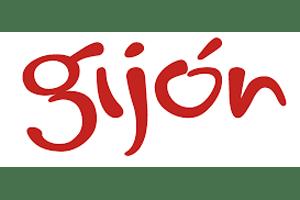 El Ayuntamiento de Gijón financia la  certificación de 100 jóvenes en  ECDL