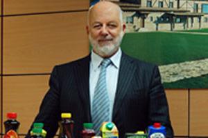 Vinos Garcia Carrión implementa la plataforma SAP HANA