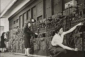1111eniac_womens_engineers