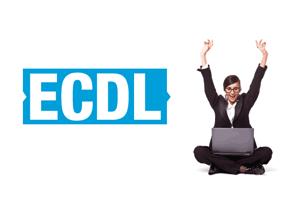 La agencia de activación juvenil del Ayuntamiento de Gijón impulsa la certificación  en habilidades digitales ECDL (150paises)