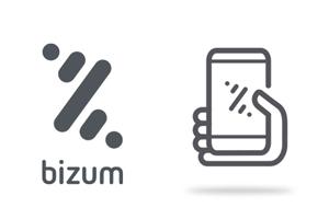 Bizum: el pago instantáneo multi banca desde el móvil