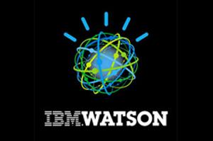 IBM Watson Data Platform