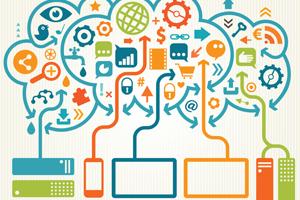 Charla ATI sobre Transformación Digital