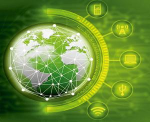 Calidad y seguridad en servicios TIC