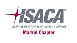 Nueva Junta Directiva de Isaca Madrid