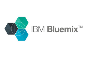 Bluemix OpenWhisk, la plataforma de IBM