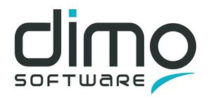 DIMO Software homologado por la Agencia Tributaria