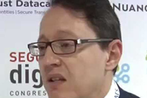 La ciberseguridad de IECISA acreditada internacionalmente