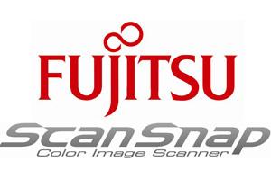 Scan Snap Cloud de Fujitsu a la nube