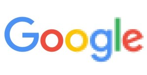 Guetzli,nuevo compresor open source de Google para imágenes.
