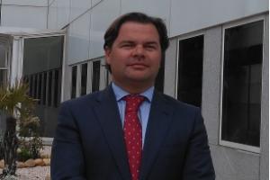Transformar digitalmente la empresa con GOOM SPAIN