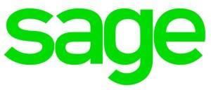 Sage incorpora nuevos ISV's especializados en soluciones en la Nube